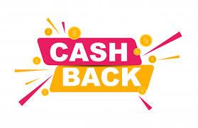 CashBack in partenza a Dicembre - Studio Di Vaio