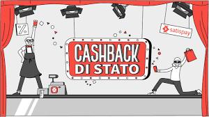 Cashback di Natale: con Satispay non c'è bisogno dell'app IO né di SPID    Hardware Upgrade